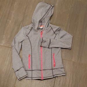 Gymgo hoodie